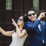 Royal Conservatory Of Music Wedding 1 Avangard Photography Toronto Wedding Photographer