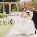 Arlington-Estate-Wedding-Photography