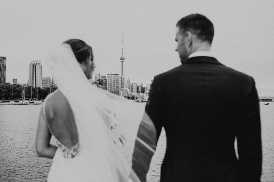 Wedding-Photographer-Downtown-Toronto