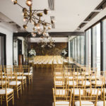 Our-Top-5-Small-And-Hip-Wedding-Venues-in-Toronto