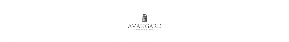 TORONTO WEDDING PHOTOGRAPHY STUDIO AVANGARD PHOTOGRAPHY