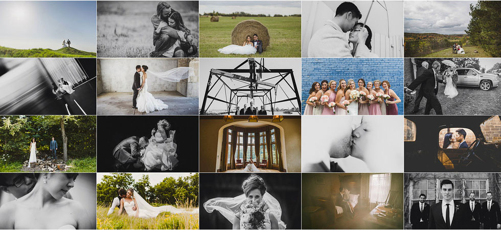 Avangard Photography | Toronto Storytelling Wedding Photographer