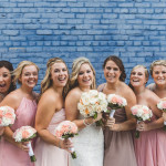 Picture by Toronto Wedding Photographer - Avangard Photography