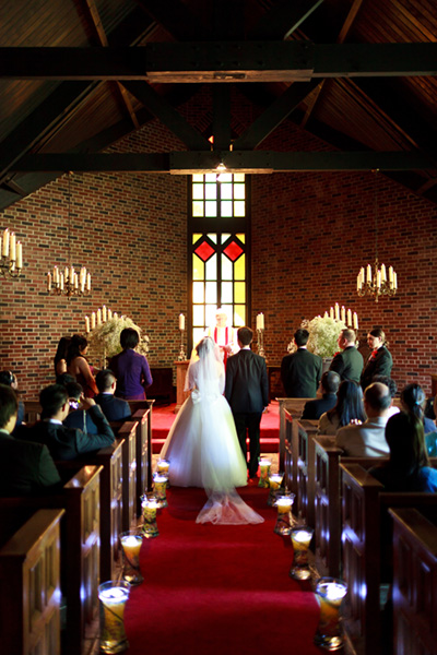 Toronto Wedding Venues The Old Mill