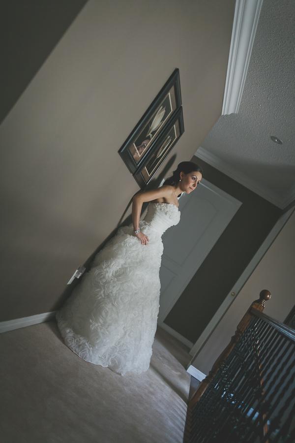 Amusement-Park-Wedding-Pictures