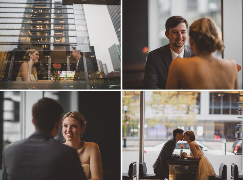 steam whistle brewery wedding photos
