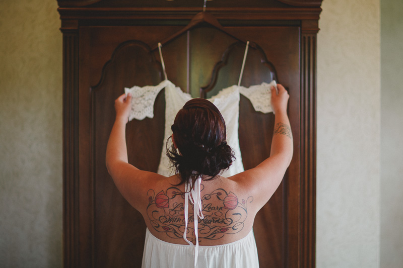 The Manor Kettleby Wedding Pictures by Avangard Photography