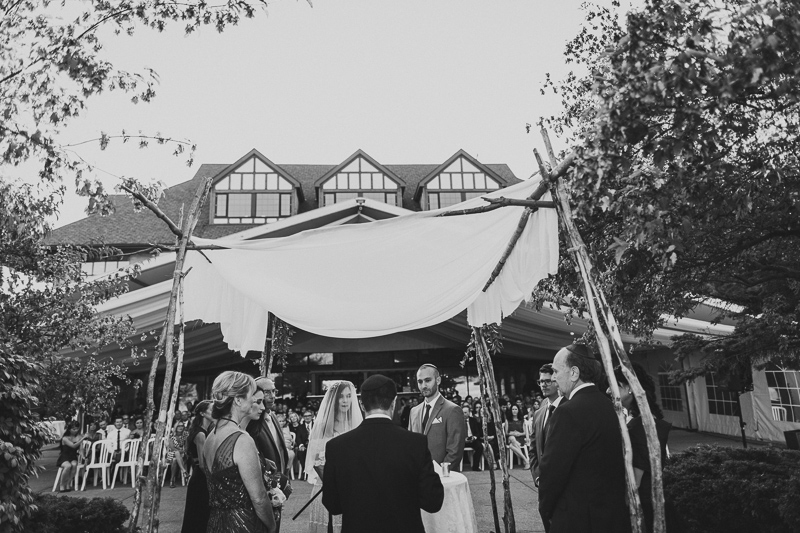 The Manor Kettleby Wedding Pictures by Toronto Wedding Photographer Avangard Photography
