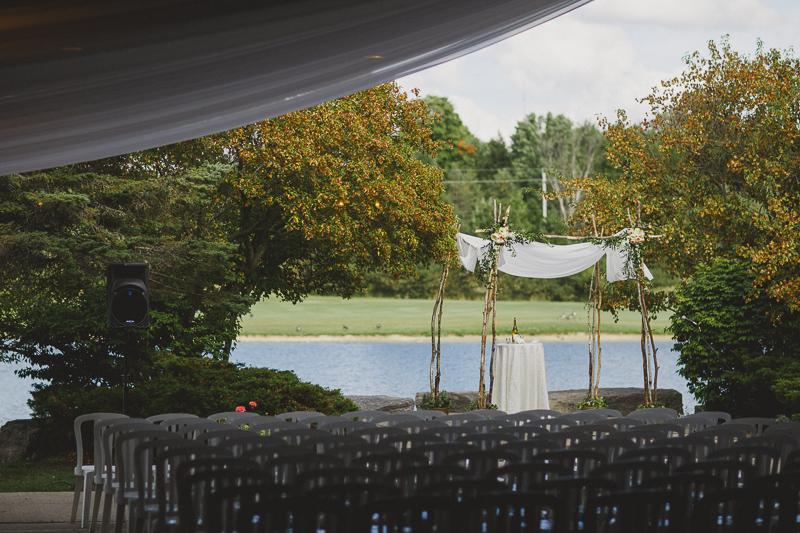 The Manor Kettleby Wedding Pictures by Toronto Wedding Photographer Avangard Photography