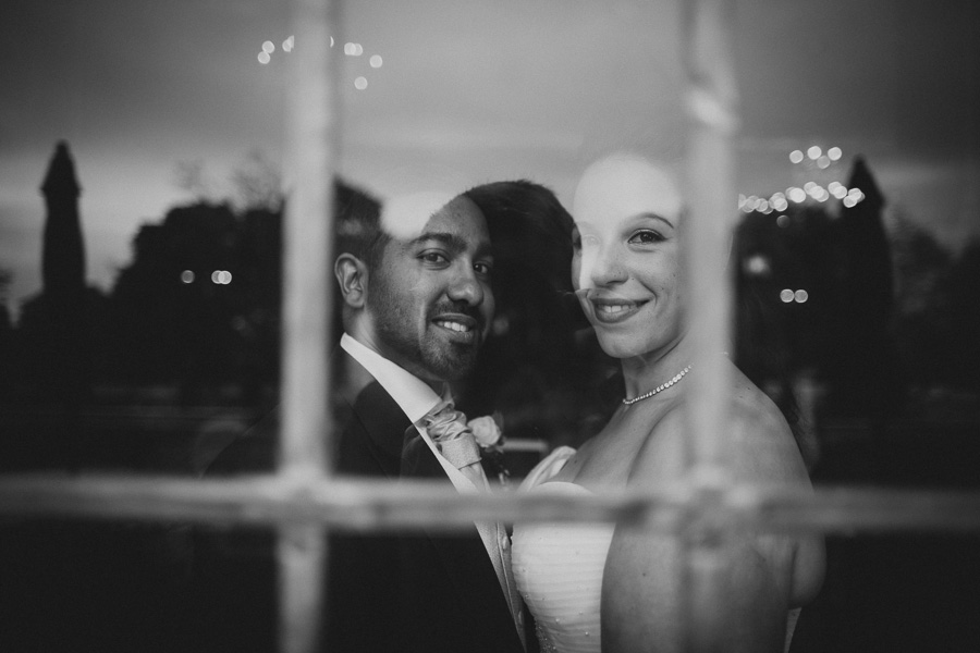 casa loma wedding pictures by toronto wedding photographer avangard photography