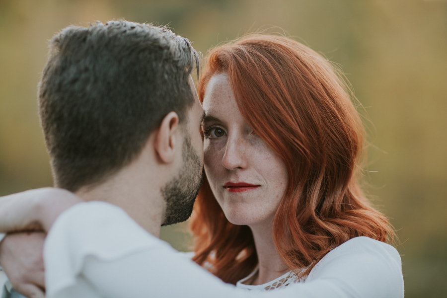 evergreen brickworks wedding engagement photos by toronto wedding photographer avangard photography
