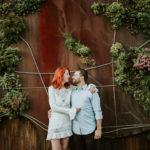 Berkeley Field House Wedding Pictures | Toronto 1 Avangard Photography Toronto Wedding Photographer