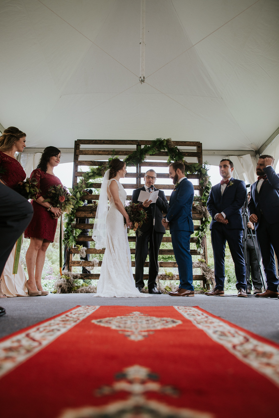 Berkeley Field House Wedding Pictures by Toronto Wedding Photographer Avangard Photography