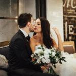 Berkeley Field House Wedding Pictures | Toronto 2 Avangard Photography Toronto Wedding Photographer