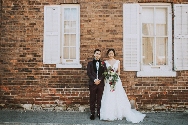 How to Find a Great Wedding Photographer in Toronto 2 Avangard Photography Toronto Wedding Photographer