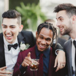 12 simple tips on guest's wedding etiquette