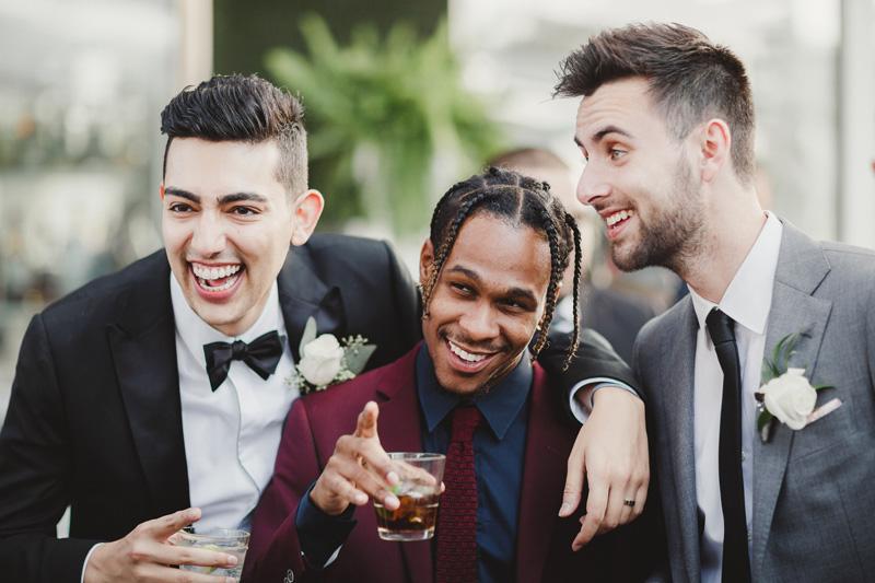 12 simple tips on guest's wedding etiquette