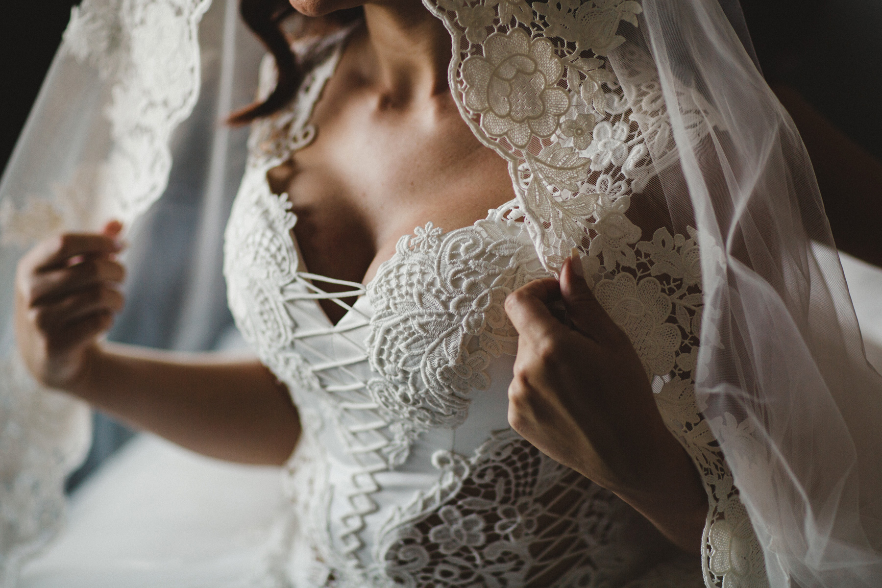 Bridal-Veil-Taboos-You-Should-Break-Picture