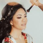 Four Season Hotel Wedding Pictures | Toronto 1 Avangard Photography Toronto Wedding Photographer