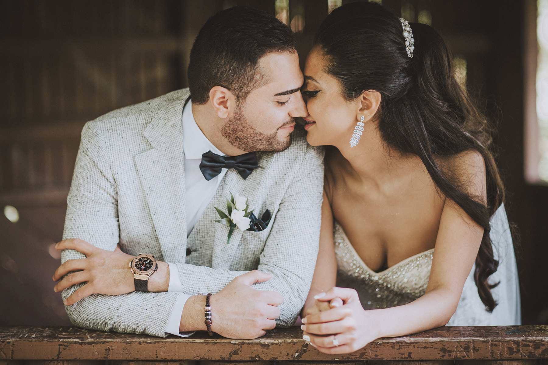 Biggest Wedding Planning Mistakes and How to Avoid Them