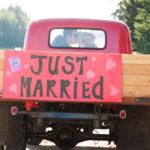 Top 10 Wedding Photographers Toronto