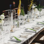 What-You-Should-Know-About-Garden-Weddings---Outdoor-Wedding-Tips---by-Toronto-Wedding-Photographer
