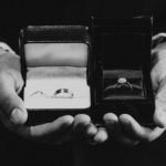 how-to-choose-perfect-wedding-rings