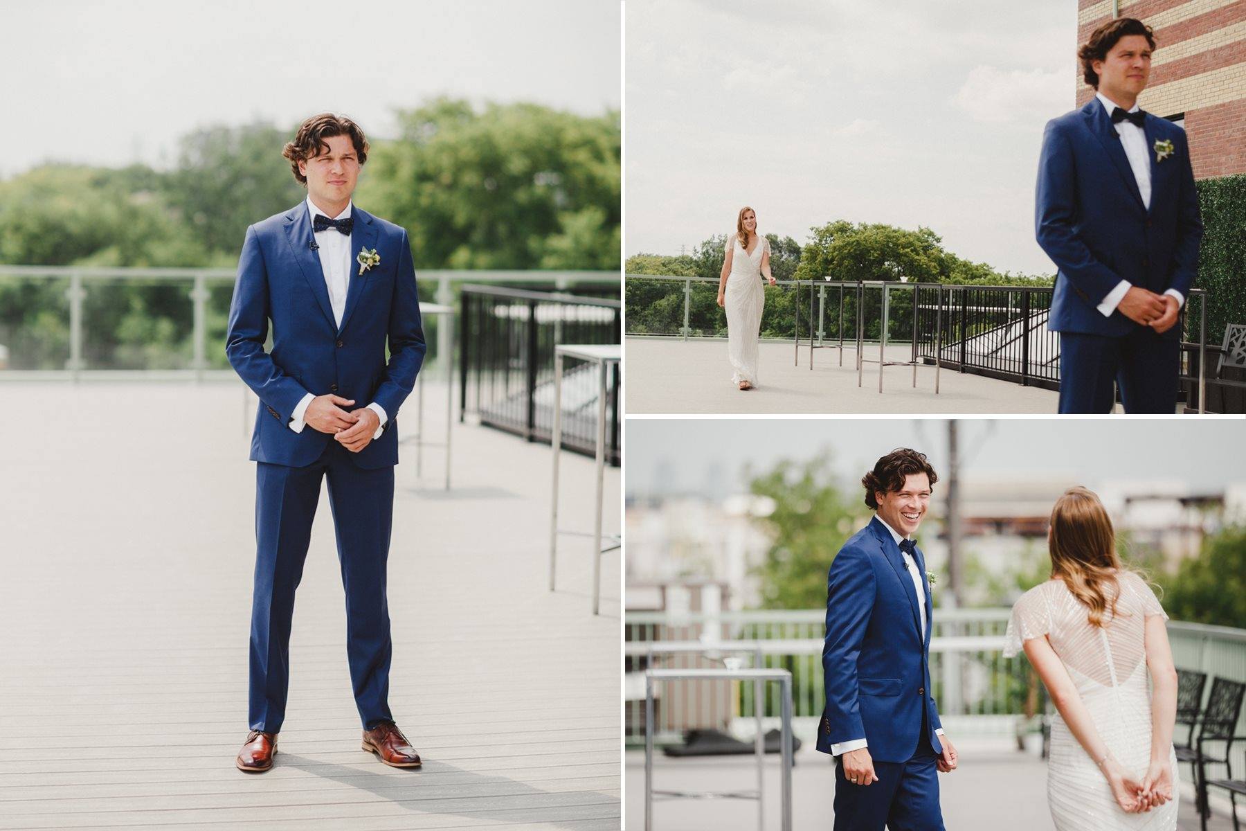 The Symes- Event Venues Toronto Wedding Pictures by Toronto Wedding Photographer