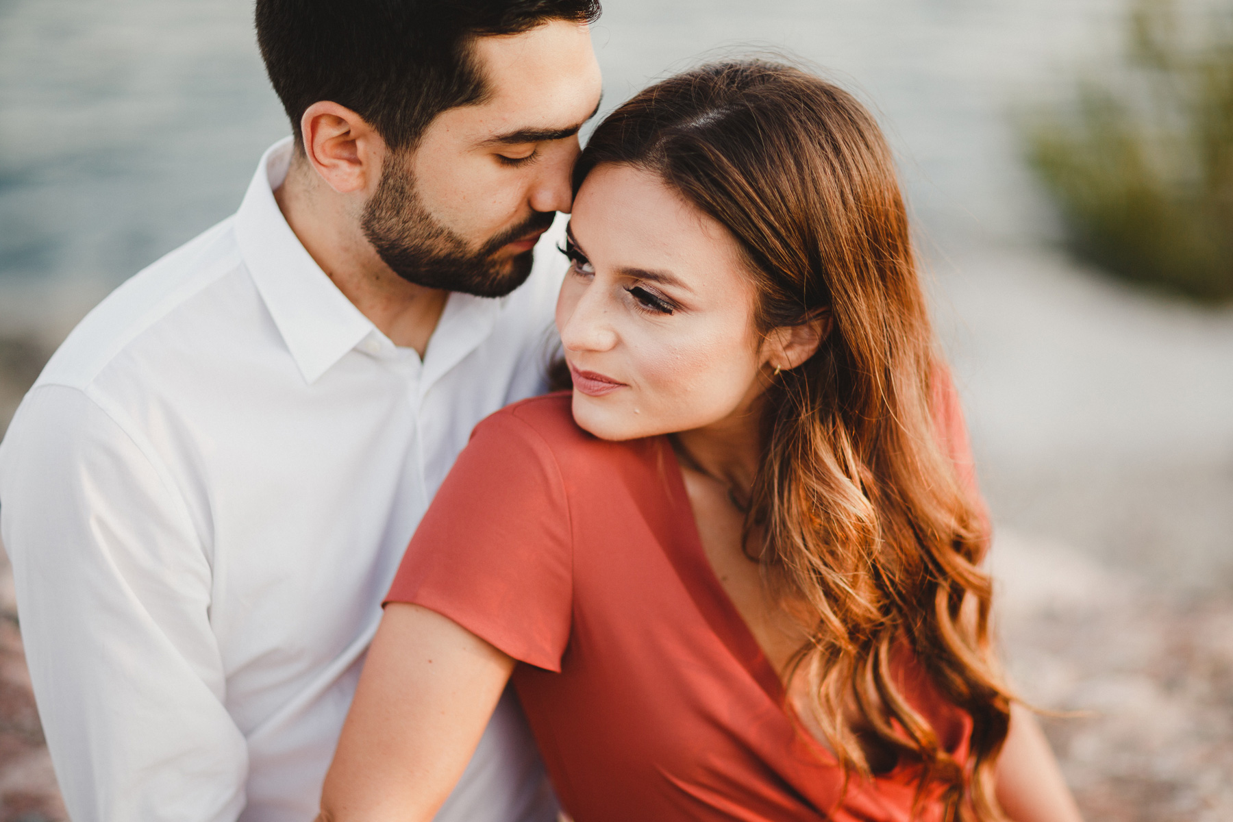 Top-Tips-for-Preparing-for-Engagement-Photoshoot