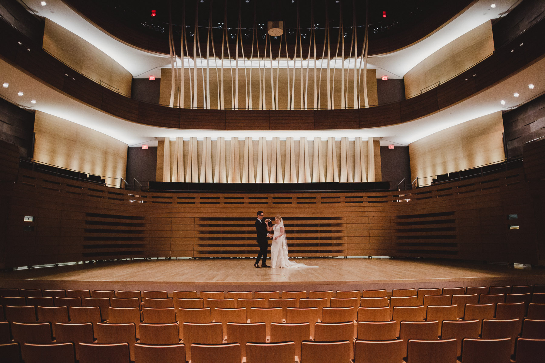 Royal Conservatory Of Music Wedding Pictures by Avangard PhotographyRoyal Conservatory Of Music Wedding Pictures by Avangard Photography