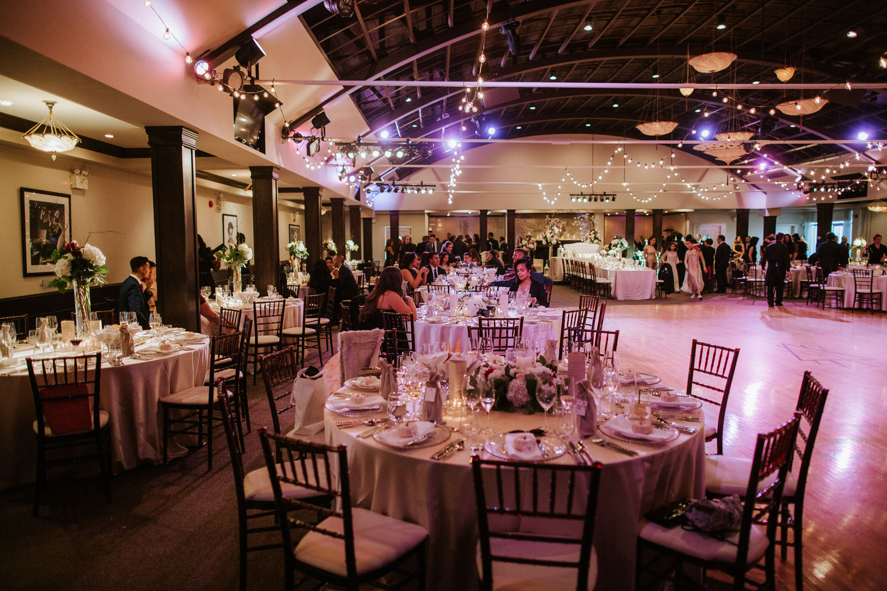 Top-Five-Amazing-Wedding-Venues-In-Toronto