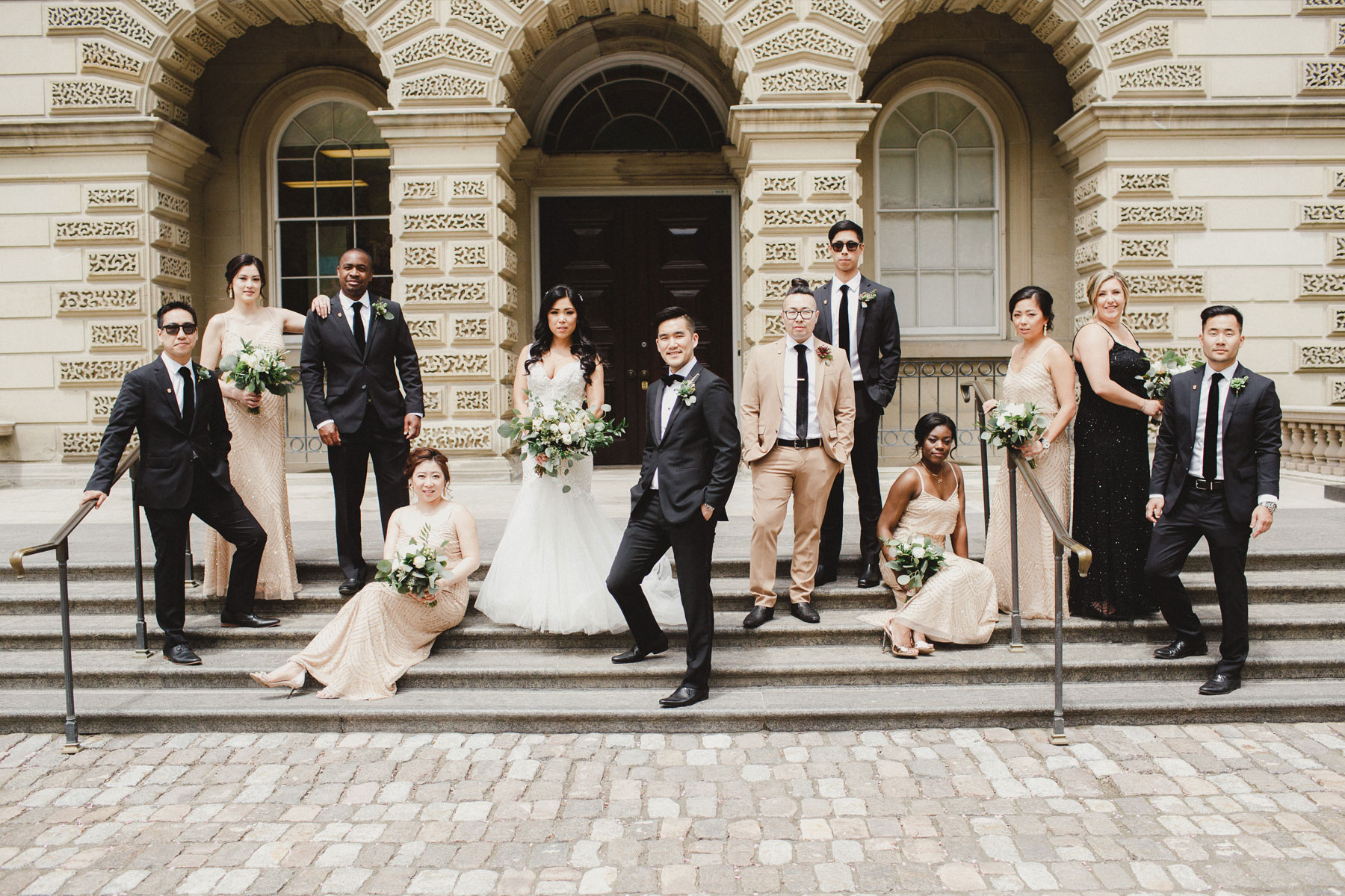 Wedding-Photographer-Osgoode-Hall