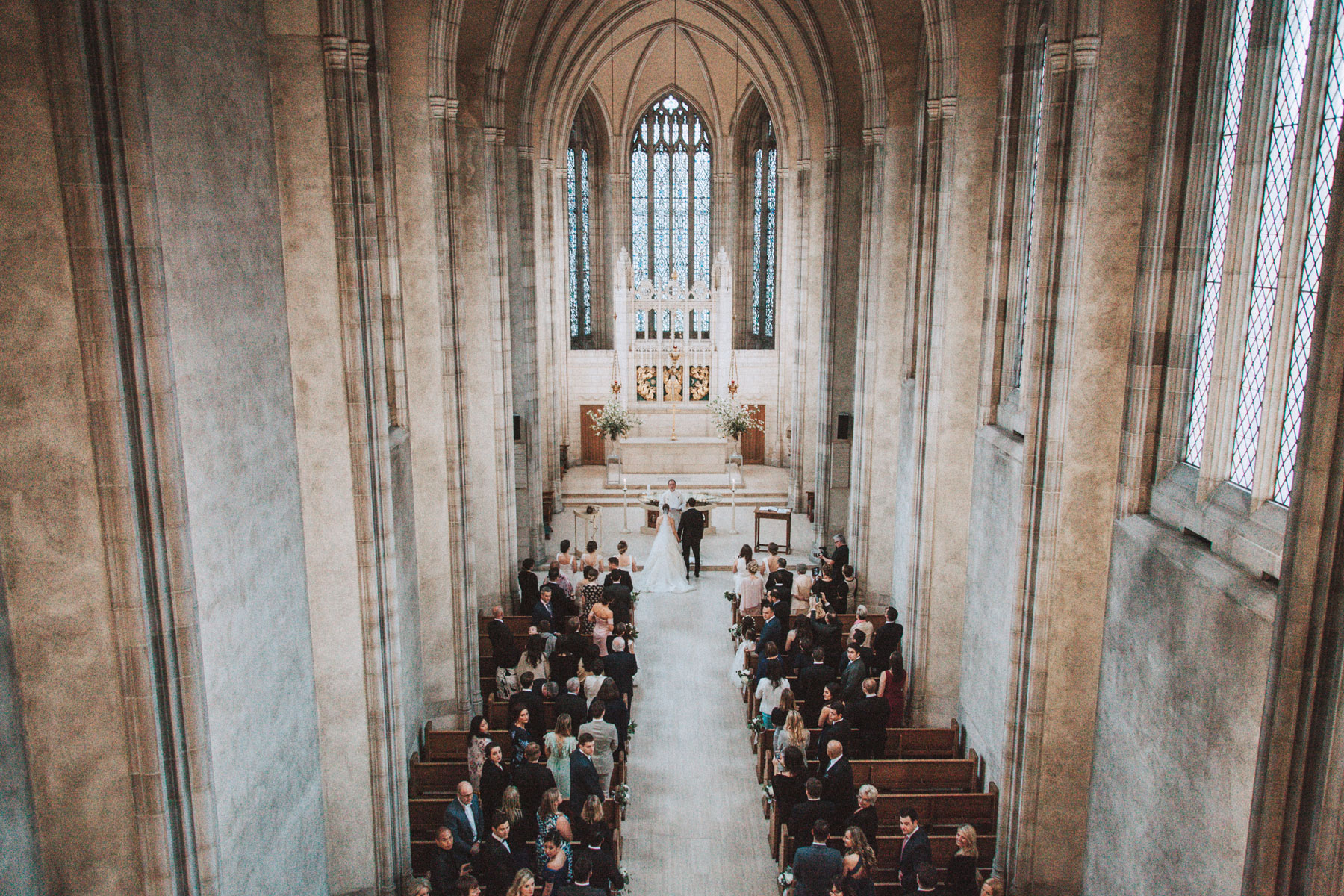 Wedding-Photographer-Trinity-College