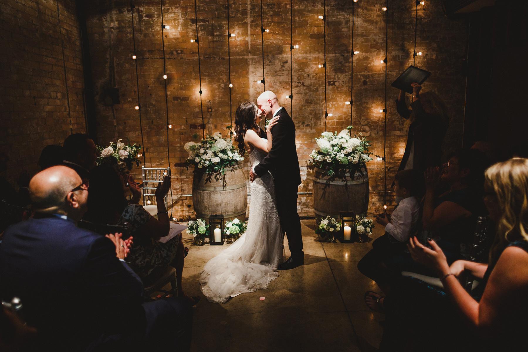 Avangard Photography, wedding photographers in Toronto