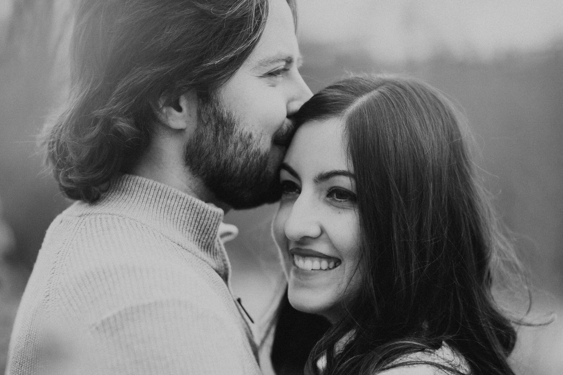 5-quick-tips-to-kick-ass-engagement-pictures