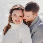 The Doctors House Wedding Toronto 2 Avangard Photography Toronto Wedding Photographer