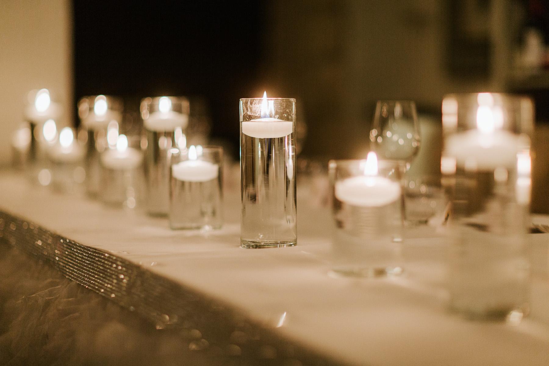 Dreamy Brunch Wedding at Auberge du Pommier Wedding Picture