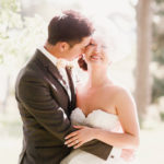 3-Tips-to-Dreamy-Wedding-Poses-on-Your-Wedding-Day